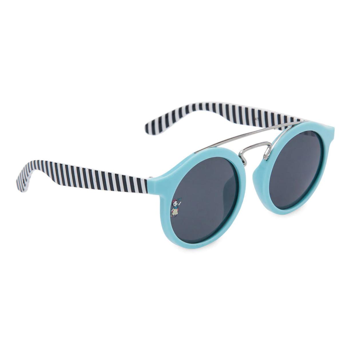 """Солнцезащитные очки """"Белоснежка"""""""