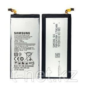 Аккумуляторная Батарея Samsung A3 2015 A300F