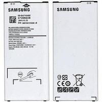 Аккумуляторная Батарея Samsung A7 2016 A710F
