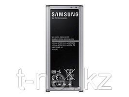 Аккумуляторная Батарея Samsung Note Edge N915F EB-BN915BBE