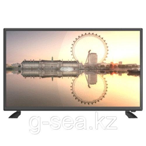 LED телевизор Elenberg LD 43 A 17GS338