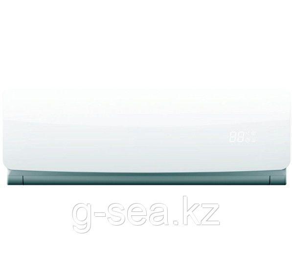 Кондиционер  Elenberg CSH 12 OB