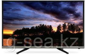 Телевизор Haier  LE 32 B 8500 T
