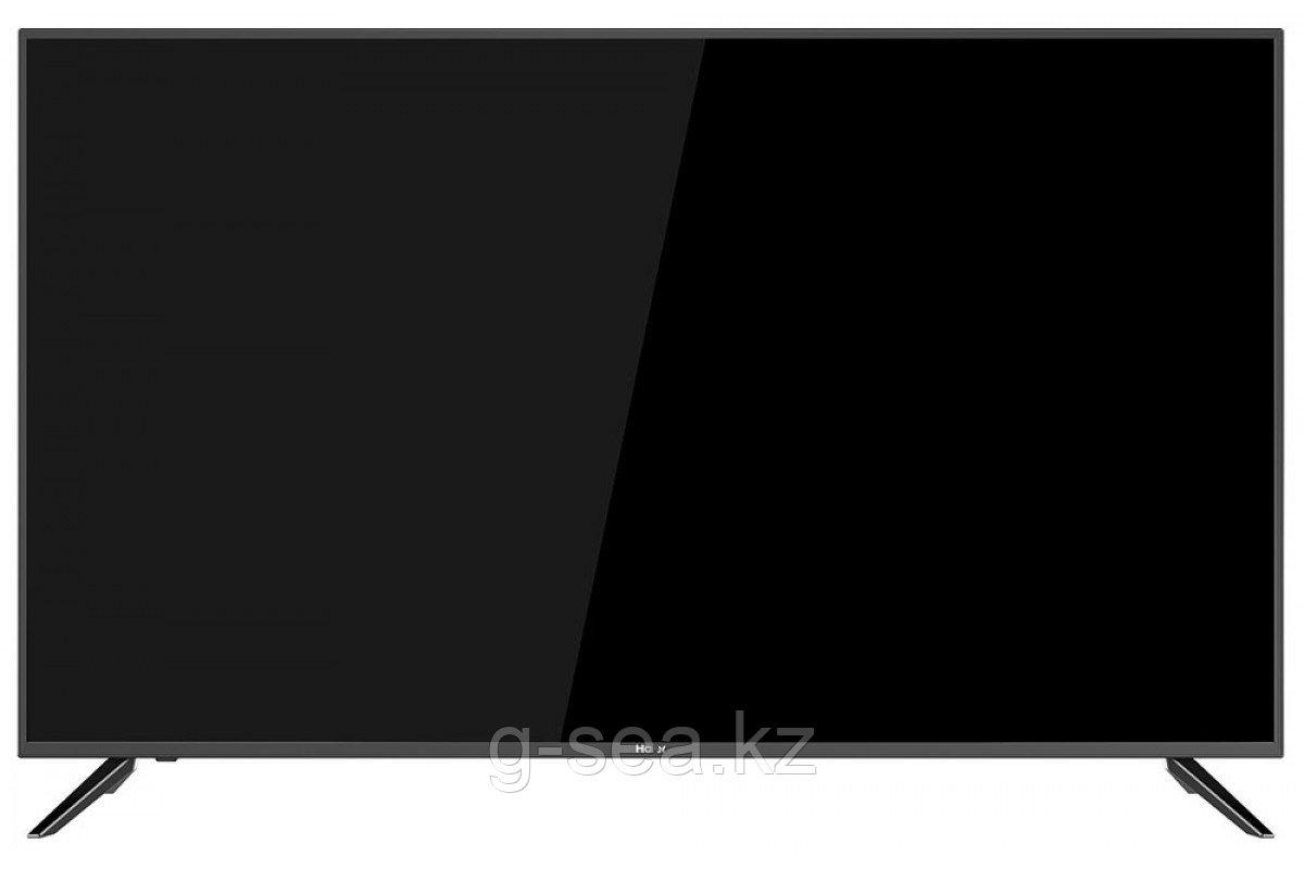 Телевизор Haier  LE 40 K 6000 SF