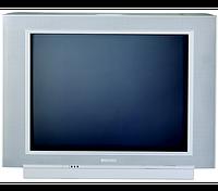 Телевизор Philips 21 PT 5307/60 (витрина)