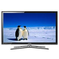 Телевизор Samsung   UE 40 C 7000