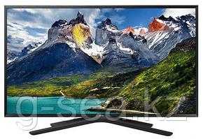 Телевизор Samsung  LED UE 43 N 5500 AUXCE