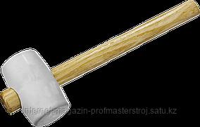 Киянка, 230 г, с деревянной рукояткой, ЗУБР
