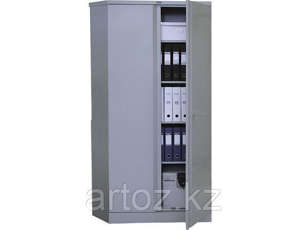 Шкаф архивный ПРАКТИК AM 2091, фото 2