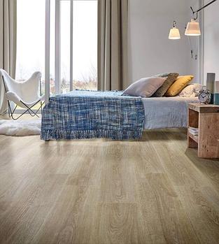 Transform Wood Click