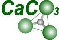 Микрокальцит Гидрофобный (Микронизированный Кальцит - Мрамор молотый) / Мел / Кальция Карбонат