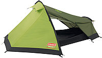Палатка СOLEMAN Мод. ARAVIS 3