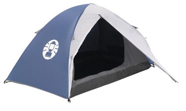 Палатка СOLEMAN Мод. WEEKEND 6