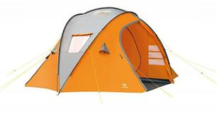 Палатки WEHNCKE