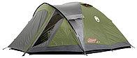 Палатка СOLEMAN Мод. DARWIN 4+