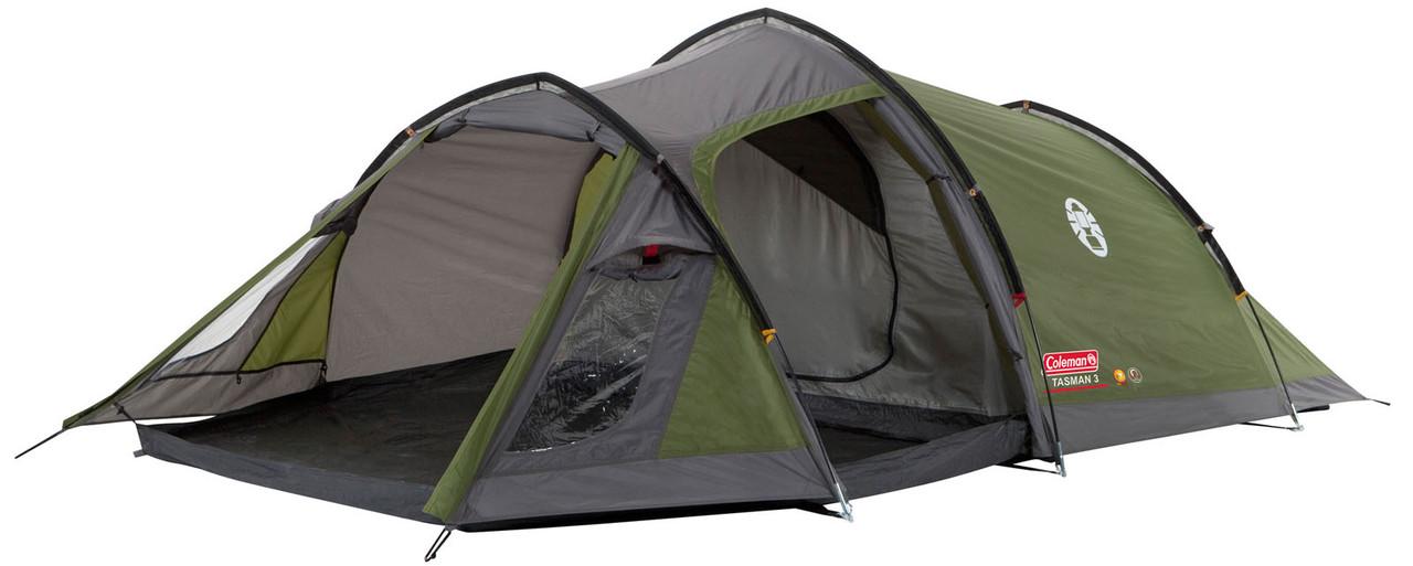 Палатка СOLEMAN Мод. TASMAN 3