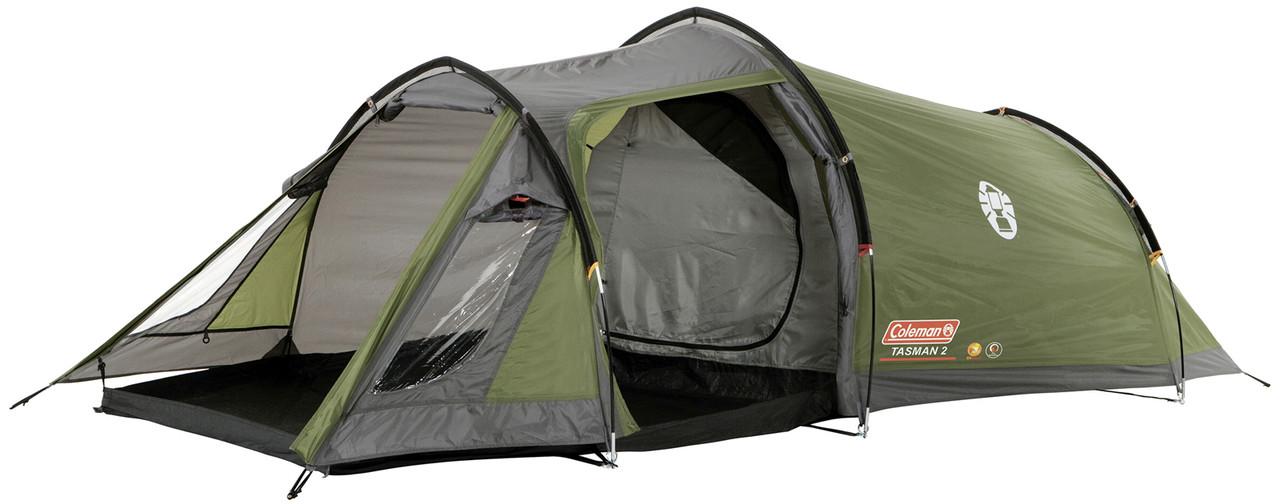 Палатка СOLEMAN Мод. TASMAN 2