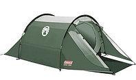 Палатка СOLEMAN Мод. COASTLINE 3 COMPACT
