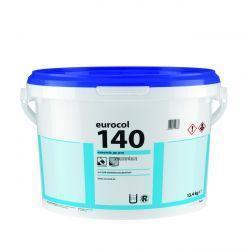 Клей для резиновых и каучуковых покрытий