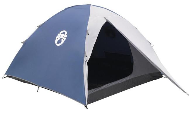 Палатка СOLEMAN Мод. WEEKEND 4