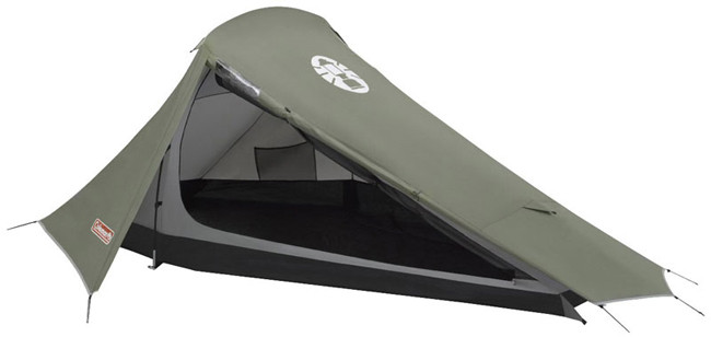 Палатка СOLEMAN Мод. BEDROCK 2R35047