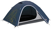 Палатка СOLEMAN Мод. TRACK 3