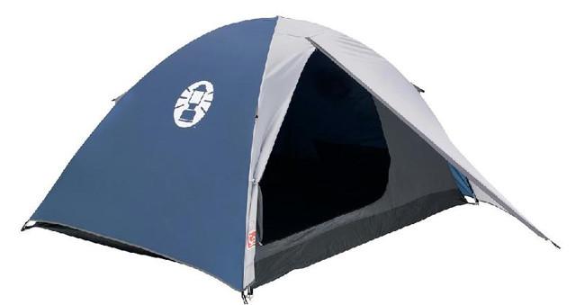 Палатка СOLEMAN Мод. WEEKEND 3