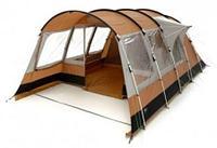 Палатка HIGH PEAK MIKUMI 5