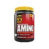 Аминокислоты Mutant - Mutant Amino, 600 каплет