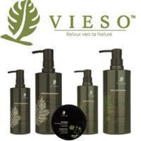 VIESO -уход для волос