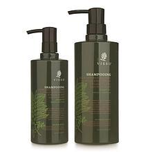 Vieso -шампуни для волос
