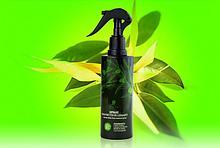 Vieso -крем для укладки,спреи для волос