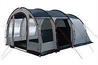 Палатка HIGH PEAK Мод. BENITO 4