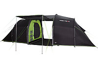 Палатка HIGH PEAK TAURIS 6