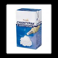Сливки Шантипак