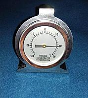 Термометр для морозильников и холодильников от -30 до 30°C