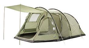 Палатка HIGH PEAK Мод. PRETORIA 5