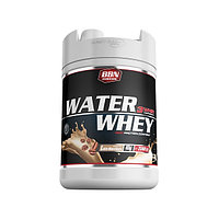 Протеин Best Body Nutrition - Water Whey, 2.5 кг