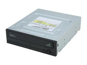 Оптические привода CD-ROM, DVD-R-RW