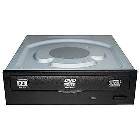 LITEON DVD±RW IHAS122-14 22x8x22xDVD+RW BLK Black SATA OEM
