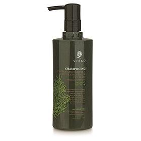 Vieso Shampooing Cypress Anti Hair Loss SHAMPOO 400ml