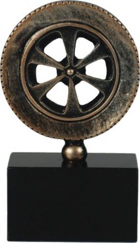 Награда | Статуэтка | Кубок | LE MANS