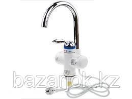 Проточный водонагреватель L.I.Z