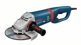 Угловая шлифмашина Bosch (Болгарка) GWS 24-230 JVX Professional 0601864504
