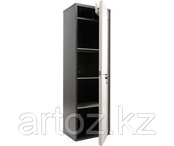 Бухгалтерский шкаф AIKO SL-150Т