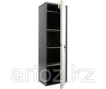 Бухгалтерский шкаф AIKO SL-150Т, фото 2