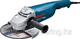 Угловая шлифмашина BOSCH GWS 24-230 JH Professional 0601884203