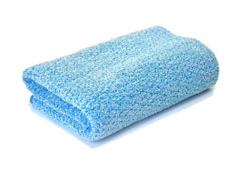 Полотенце для лица AquaMagic Plush Laguna (Оригинал)