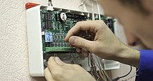 Монтаж – демонтаж АПС, после обследования и согласно тех. Задания и проекта