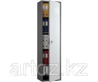Бухгалтерский шкаф AIKO SL- 185, фото 2